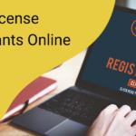 FSSAI License Consultants Online