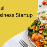 Nutritional Food Business Startup