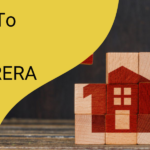 Points to watch out in RERA